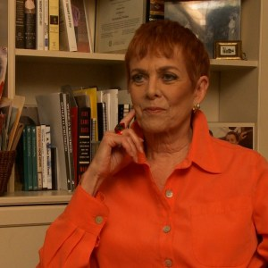 catherine-wyler-from-lcl-interview