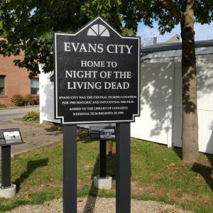 evans-city-tribute-to-night-of-the-living-dead