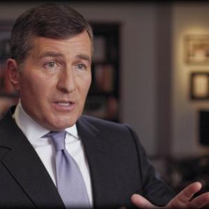 Ambassador Charles Rivkin